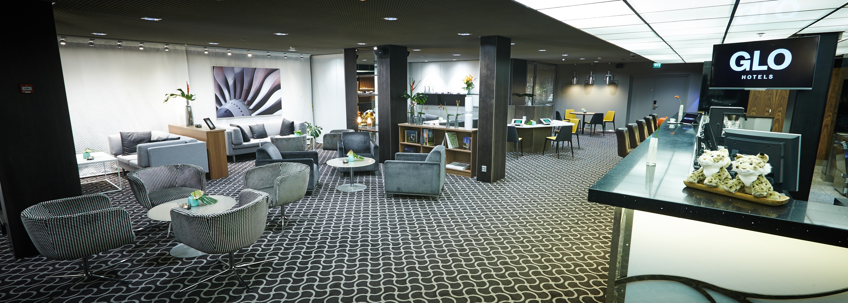 Helsinki Airport Hotel Glo Hotel Helsinki Vantaa Glo Hotels