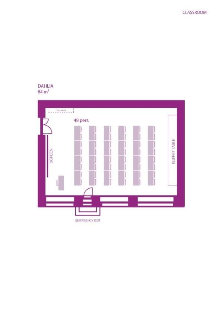 Diagram Of Dahlia - Schematics Online on cl72 wiring diagram, cb750k wiring diagram, cb175 wiring diagram, cb350f wiring diagram, motorcycle wiring diagram, cb1100 wiring diagram, ct90 wiring diagram, ct70 wiring diagram, cmx250c wiring diagram, crf230l wiring diagram, cb160 wiring diagram, honda wiring diagram, gl1200 wiring diagram, cb700sc wiring diagram, cb400t wiring diagram, cb360 wiring diagram, c70 wiring diagram, cb50 wiring diagram, crf250r wiring diagram, cb550 wiring diagram,