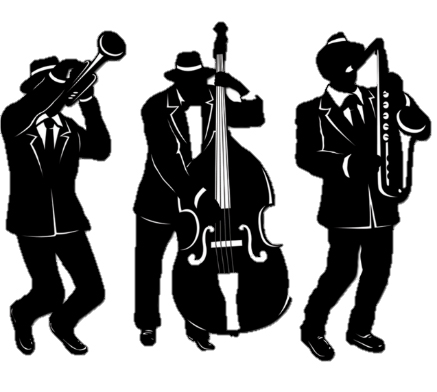 jazzing2.jpg#asset:2315