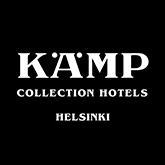 KampCollectionHotels_165x165.jpg#asset:1