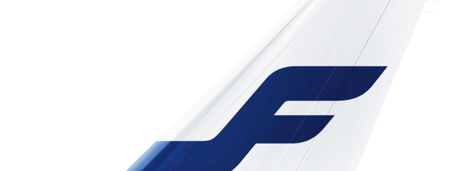 Finnair Plus jäsenet saavat 10% alennuksen normaalista päivän parhaasta hinnasta ja ansaitsevat Finnair Plus-pisteitä majoituksestaan GLO Hotelleissa sekä muissa Kämp Collection Hotelsin hotelleissa sekä ravintoloissa!